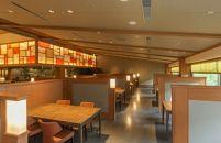 【旬ダイニング・千の幸】感動して頂ける様な食空間で鍋とメインを選ぶ♪千千に幸が来るプラン(1泊2食)ペア宿泊券