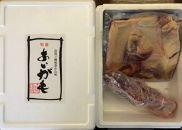特撰合鴨肉(ガラ付き)
