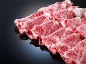 ◆すき焼き用1㎏/冷蔵発送◆ 黒毛和牛最高クラス!厳選した阿波牛 【35-3】