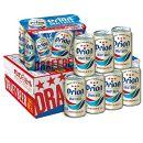 オリオンドラフトビール350ml缶(24本)