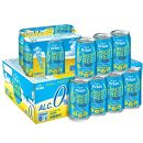 オリオンクリアフリー350ml缶(24本)