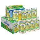 オリオン麦職人350ml缶(24本)*県認定返礼品/オリオンビール*