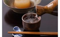 くまもとの日本酒セット