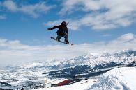 南魚沼エリア10のスキー場が選べるリフト券付宿泊パック