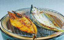 【全6回・偶数月にセットでお届け】長崎五島の海の幸が偶数月に届く隔月定期便