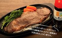 大崎で愛される洋食屋の手作りドレッシングソースセット