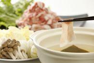 【希少!都内限定流通】美味しさと安全にこだわるブランド豚肉「TOKYOXバラエティカット720g」