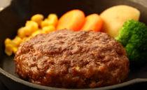 隆之国【大崎牛】黒毛和牛ミンチ肉1kg