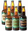 北海道ビール・ピリカワッカ(6本セット)