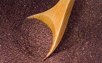 選りすぐり農園のコーヒー豆セットNO.1(挽き)