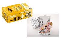 ハム&ソーセージ食べ比べセット/キリン一番搾り350ml×24本