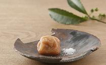 ■白干し梅干し1kg中玉2L/昔ながらのすっぱいしょっぱい梅