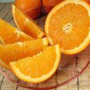 ネーブルオレンジ[約4.5kg]和歌山県有田産春みかん/紀伊国屋文左衛門本舗