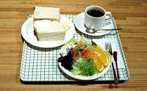 【体験型現地でお礼】M.S.サラダセット2食分[こくベジ]
