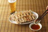 近江牛餃子 8箱