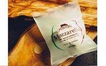 職人手作り「北島農場」のパテ・ソーセージ、チーズの詰め合わせ