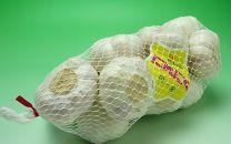 [香川産]めざせ生産高日本一!乾燥にんにく1kg