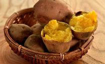 五所川原市産安納芋約10kg