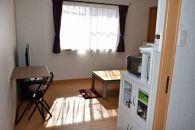 屋久島南部でのんびり温泉~1泊2食付ご宿泊券