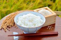 AW16【定期便】山形のお米と旬のフルーツ定期便(全5回)