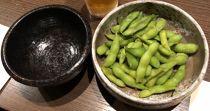 「枝豆ー7月下旬と9月上旬の2回発送ー」秋田、協和の枝豆屋ソウヘイ