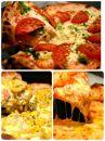 魚沼コシヒカリ米ぬかピザ3枚セット