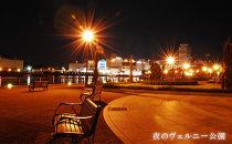 【横須賀市、観音崎】JTBふるさと納税旅行クーポン(3,000円分)