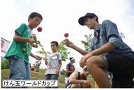【宮島】JTBふるさと納税旅行クーポン(30,000円分)