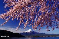 【富士河口湖町】JTBふるさと納税旅行クーポン(3,000円分)