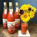 本物のトマトの味がする!旬熟 いずみのトマトジュース