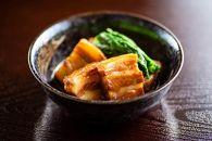 湯浅醤油豚角煮200g5個入1㎏