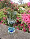 【ガラス】seaグラス