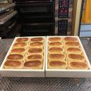 【ギフト用】半熟チーズケーキ2箱(各10個入り)