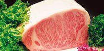 【合計1.8kg】宇都宮牛サーロインステーキ200g×4枚&リブロースすき焼き用1㎏