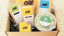 糸島産生乳100%使用手作り熟成チーズセット