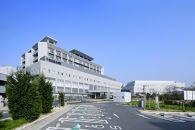 【ポイント交換専用】千葉西総合病院休日乳がんドック