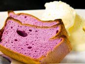 〔夏のギフト〕やみつき!天使のパンと天然アイスセット