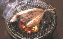 【定期宅配】特選!佐伯の干物食べくらべセット