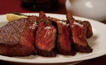 <網走産>和牛ステーキセット