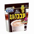 ミルクココア 300g 20個入り 3-G