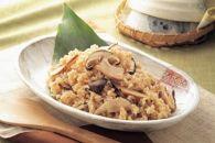 希少な国産松茸「高野松茸」300g 香り・歯応え・味ともに最高級!【化粧箱入】