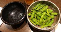 「枝豆-9月上旬の晩生品種-」秋田、協和の枝豆屋ソウヘイ