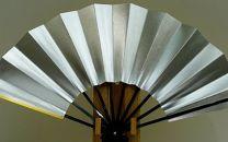 ◆オリジナル扇子・舞飾り扇【チョイス限定】【高島縁人限定】