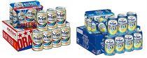 「オリオンドラフト」+「サザンスター」350mlセット(各1ケース)*県認定返礼品/オリオンビール*