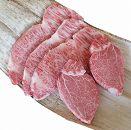◆近江牛ステーキセット