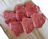 ◆近江牛赤身ステーキ