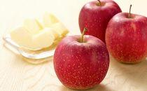 江刺りんごジュース(195ml×30缶)江刺産ジョナゴールド使用 ストレート果汁100%