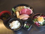 【ポイント交換専用】ニュー松坂 布施本店 ランチペアお食事券