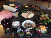 【ポイント交換専用】ニュー松坂 布施本店 スペシャルペアコースお食事券