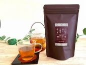 発芽ハトムギ茶3セット